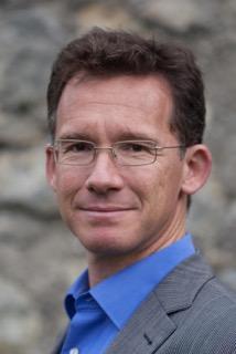 Hans-Jürg Rickenbacher