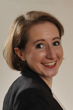 Nina Grunder