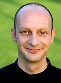 René Perler