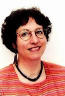 Nora Tiedcke